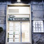 tani immobiliare agenzia immobiliare tivoli (9)